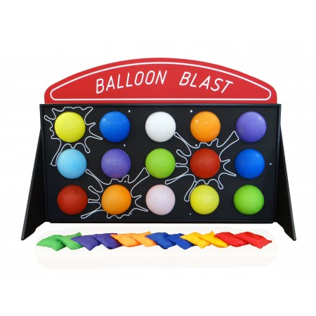 Balloon Blast - Small - Table Top