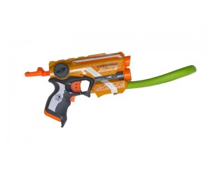 Dart Gun - Regular Carnival Game Accessory