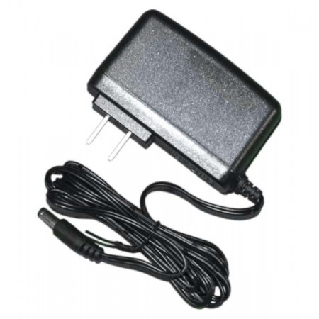 Golf 1 Power Pack - 12V Carnival Game Accessory