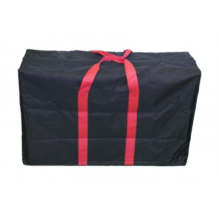 Game Tote Bag Carnival Game Accessory