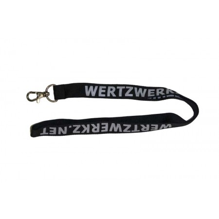 Lanyard Carnival Game Accessory