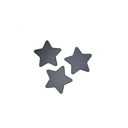 Shooting Star Pucks (3) Carnival Game Accessory