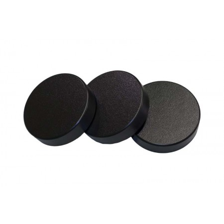 Strike Zone Pucks (3) Carnival Game Accessory